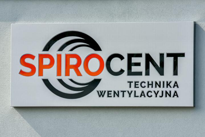 Spirocent