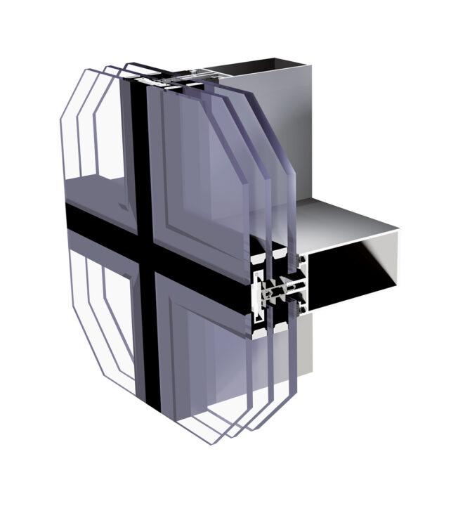 MC Glass